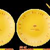リプトンひらめき朝食 キッチングッズが当たるキャンペーン|Lipton
