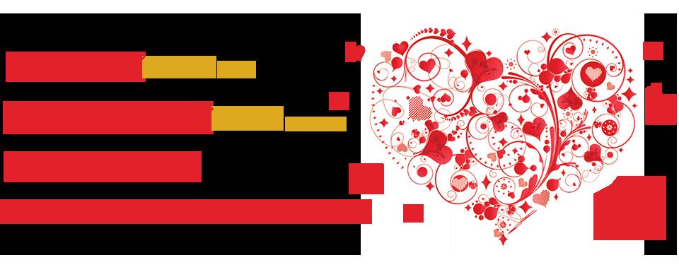 ニッセン バレンタインキャンペーン