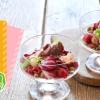 野菜の日 サラダクラブキャンペーン
