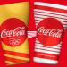 コカ・コーラ×イトーヨーカドー リオ オリンピック応援キャンペーン